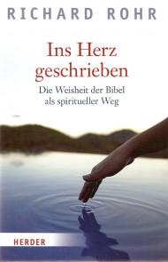 ins-herz-geschrieben-cover0001