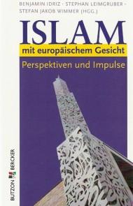 islam-mit-europaeischem-gesicht-cover0001