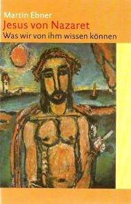 jesus-von-nazareth-cover0001