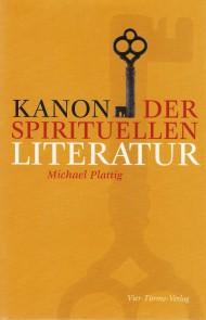 kanon-der-spirituellen-literatur-cover0001