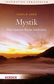 mystik-cover0001