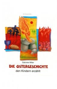 ostergeschichte-cover