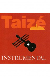 taize-instrumental-cover00011