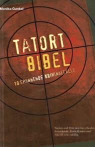 tatort-bibel-cover0001
