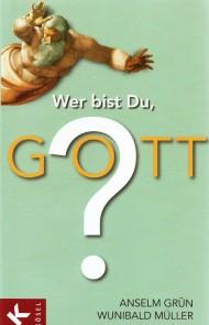 wer-bist-dugott-cover0001