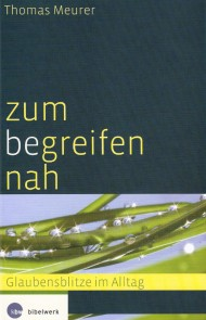 zum-begreifen-nah-cover0001